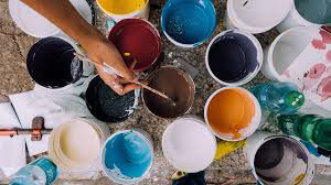 How To Select the Best Austin Painting Contractor for Your Painting Job