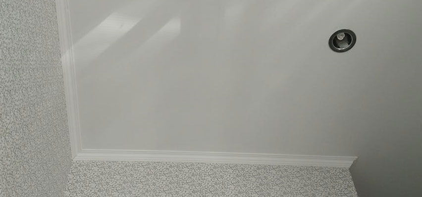 Austin House Painting: The Proper Way to Paint Your Ceiling
