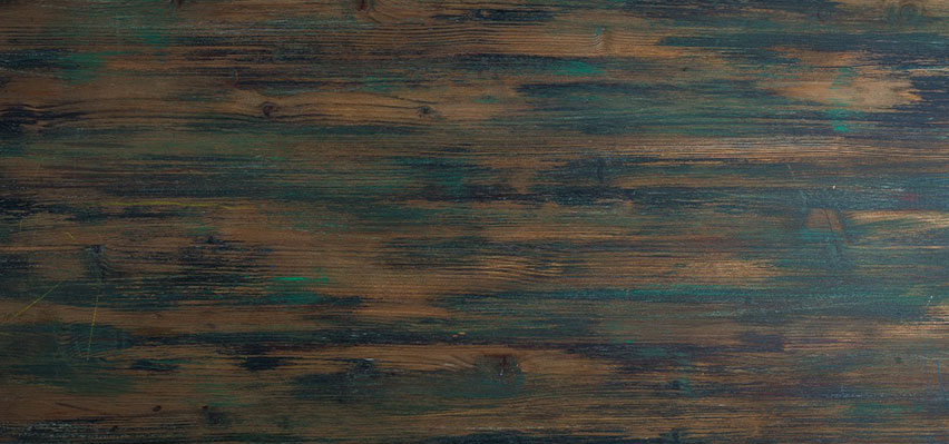 An Austin Painting Company Guide to Wooden Floor Painting